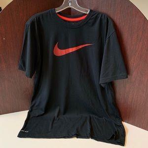 Nike Tee